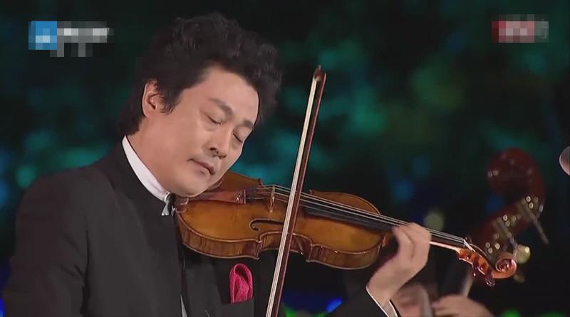 b调梁祝简谱竹笛